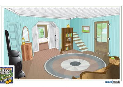 Alpine-render-livingroom2