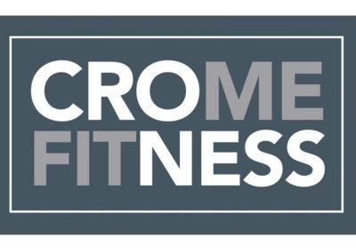 cromefitness