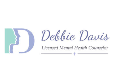 DebbieD