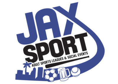 jaxsport