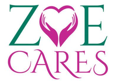 ZoeCares