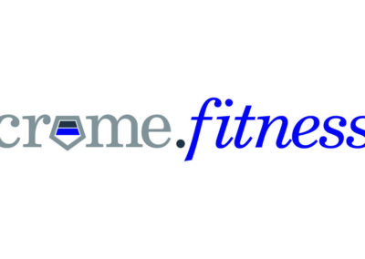 crome-fitness