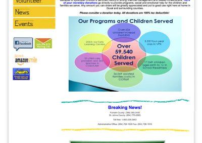 web-portfolio-ecs