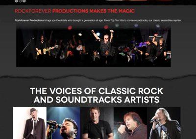 web-portfolio-rock
